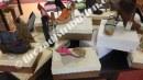 Chaussures femme Salsa