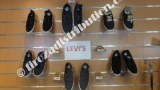40 Chaussures Levi's