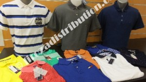 Polos homme Tommy Hilfiger