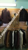 Blousons cuir BIGL Femme 20€