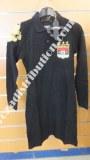 Robes Dee Monaco