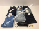 Jeans homme Pepe Jeans