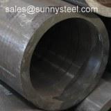 ASTM A335 tuyaux en acier allié sans soudure P9
