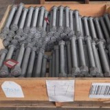 Astm a320 l7 stud bolts