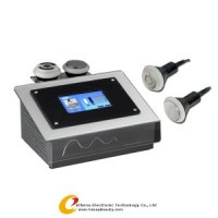 AT-1203 RF Slimming Device, shock wave therapy equipment