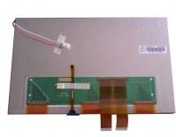 10.2inch High Quality 250CD/M2 TFT LCD Screen
