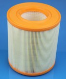 Engine air filter-jieyu engine air filter used by Top 500 enterprise