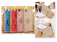 New Style Fashion Lady Mobile Phone Protective case