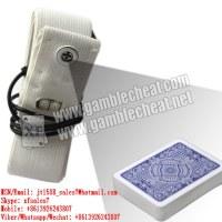 XF Mini bouton de capteur automatique appareil photo pour scanner les codes-barres marq...