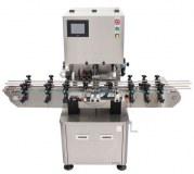 Automatic Cotton Inserter CI-415