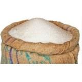 Canne blanche raffinée Icumsa 45 sucre avec des prix chauds offerts