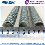 Building construction materials basalt fiber rebar for sale