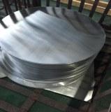 Deep Drawing Aluminium Circle