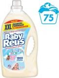 Baby reus gel 75sc/4,95l