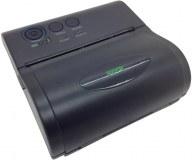 BABY 380 Mobile Printer