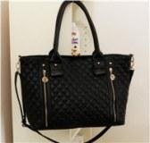 Europe style fashion messenger bag handbag
