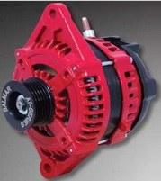 Alternator,starter,motor,auto parts