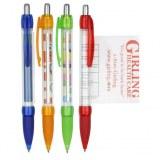 Banner Pens
