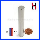 Permanent Magnetic Bar/Rod Filter Water/Liquid/Iron Filings Magnet