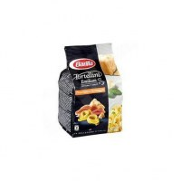 BARIL.TORTELLINI JAMB FROM 250G