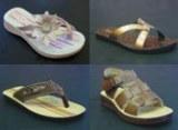 BATAS : Chaussures   BATAS : chaussures à votre dimension. Nous