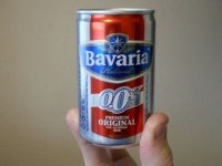 Bavaria Premium 24 x 500ml Cans