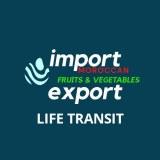 Cherche société acheteur de fruits et légumes