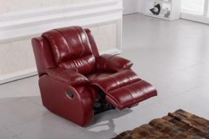 Cinema VIP sofa for sell