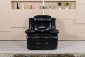 VIP Home theater sofa/cinema sofa