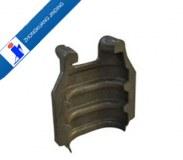 OEM various of steel forging bearing housing
