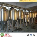 Beer Machinery For Sale