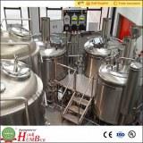 Beer Making Machine