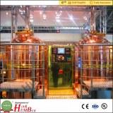 Beer Fermentation Tanks for Sale
