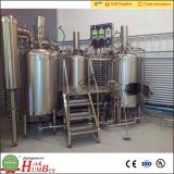 Micro Brewing System