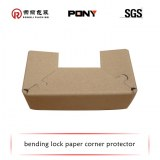 2016 Paper corner protector paper angle protectors
