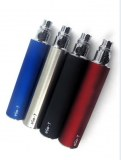 Best quality ego-t battery 3200mAh