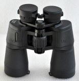 Outdoor binoculars traveller 12X50,Outdoor telescopes traveller 12X50 price
