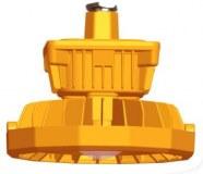 BGL-03B IP66 maintenance-free 50W explosion-proof lamp