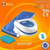Hot products air pressure infrared massage bed with CE (EHO / Factory)