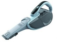BLACK & DECKER ASPIRATEUR À MAIN DUSTBUSTER DVJ