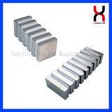 Super Powerful N35 N45 N52 Permanent NdFeB Magnetic Block