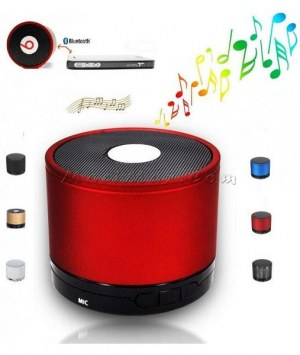 Grossiste BeatBox Haut-parleur Bluetooth