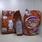 Bonux Pdr 40 sc Color (4 kg) (Sac)
