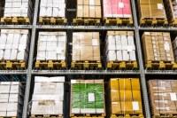 Box cendriers