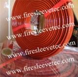 BST FIRESLEEVE