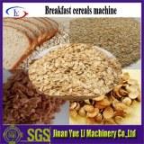 Breakfast Cereals Machine