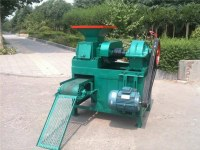 What You Must Know When Purchasing Briquette Press Machine