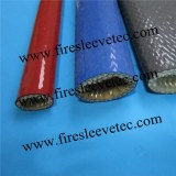 BST Heat Protective Sleeving High Temperature FireSleeve
