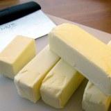 Beurre salé / beurre non salé 82%