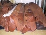Cuir de haute qualité ' www.tanneriehanae.com'